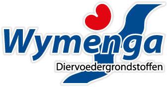 Wymenga